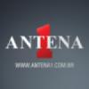 Rádio Antena 1 95.7 FM