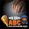 ABC Web Rádio