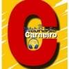 Carneiro FM