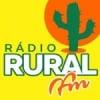 FM Rural