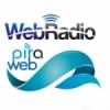 Pira Web