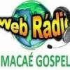 Rádio Macaé Gospel