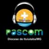 Pascom Ituiutaba
