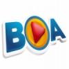 Boa FM Bahia