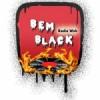 Bem Black