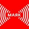 Mayak 103.4 FM