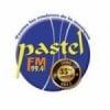Radio Pastel 99.4 FM