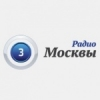Moscow Voice 92 FM