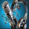 Rádio Manchete News