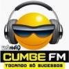 Web Rádio Cumbe FM