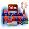 Rádio Metropolitana do Cariri