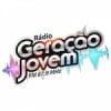 Rádio Geração Jovem 87.9 FM