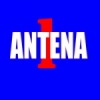 Rádio Portal Antena 1