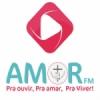 Rádio Amor 87.5 FM