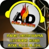 Rádio AD Calafate