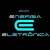 Energia Eletrônica