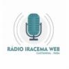Rádio Iracema Web