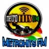 Rádio Metro Hits