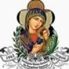 Web Rádio Nossa Senhora do Perpétuo Socorro