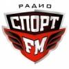 Sport 93.2 FM