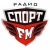 Radio Sport 93.2 FM
