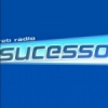 Web Radio Sucesso