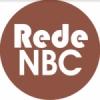 Rádio NBC Aroazes