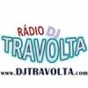 Rádio Dj Travolta