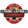 Radio Latina  94.5 FM