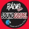 Rádio Sound Gospel PA