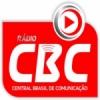 Rádio CBC