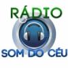 Rádio Som do Céu