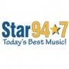 Radio CKLF 94.7 FM