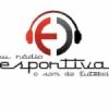 Rádio Esportiva de Campinas
