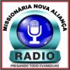 Rádio Missionaria Nova Aliança