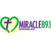 Radio KFLO Miracle 89.1 FM