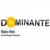Dominante Rádio Web