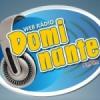 Rádio Dominante