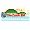 Web Rádio São Camilo