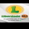 Rádio Liberdade 88.5 FM