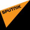Radio Sputnik International