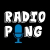 Rádio Ping