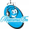 Maxxima FM
