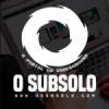 Web Rádio O SubSolo