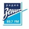 Radio Zenit 89.7 FM
