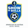 Show de Bolla