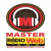 Rádio Web Master Gospel
