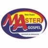 Rádio Master Gospel FM