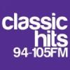 Classic Hits 94-105 FM