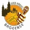Web Rádio Bageense